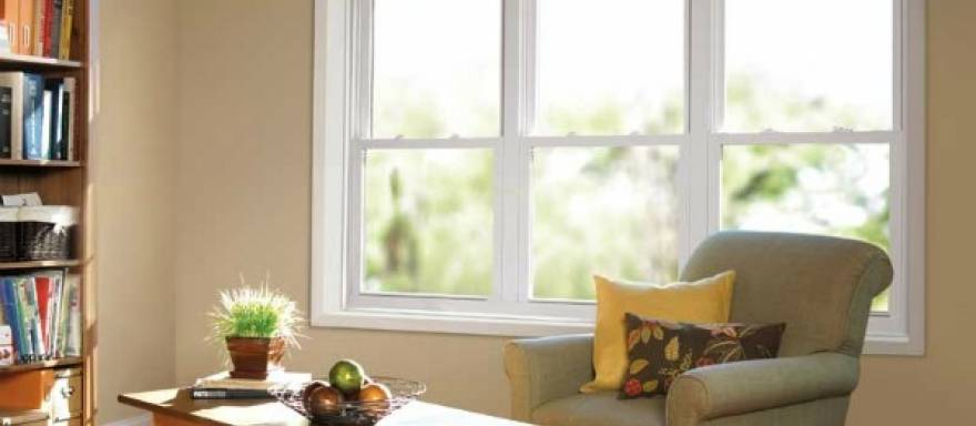 anderson 70 series double hung