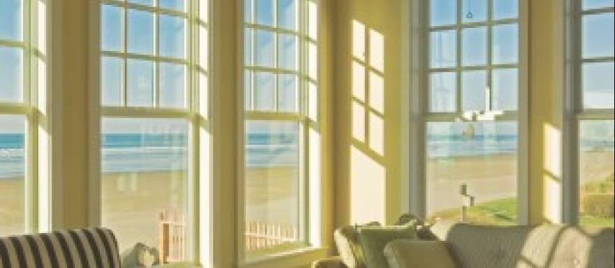 summer windows