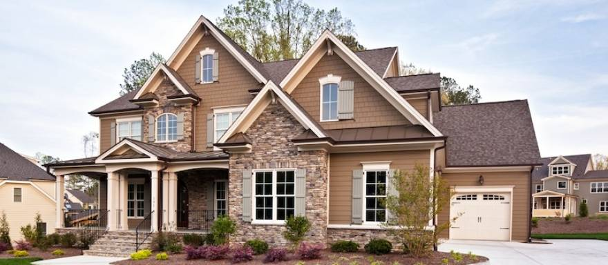 A Legacy of Integrity | Dr. Exteriors